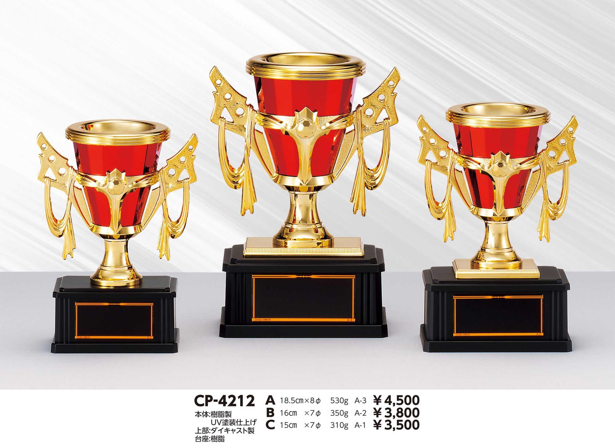 CP4212
