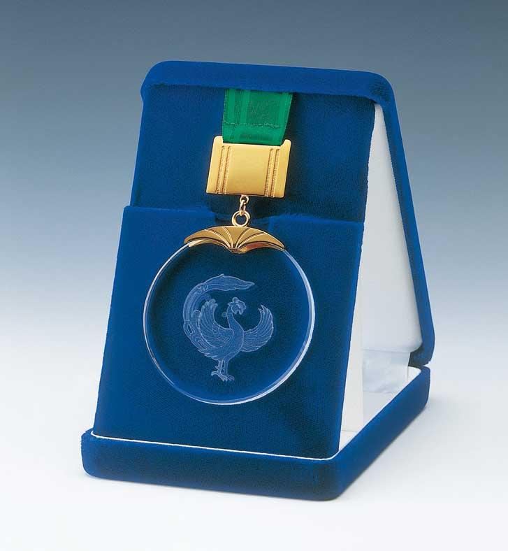 FMK75専用メダルケース