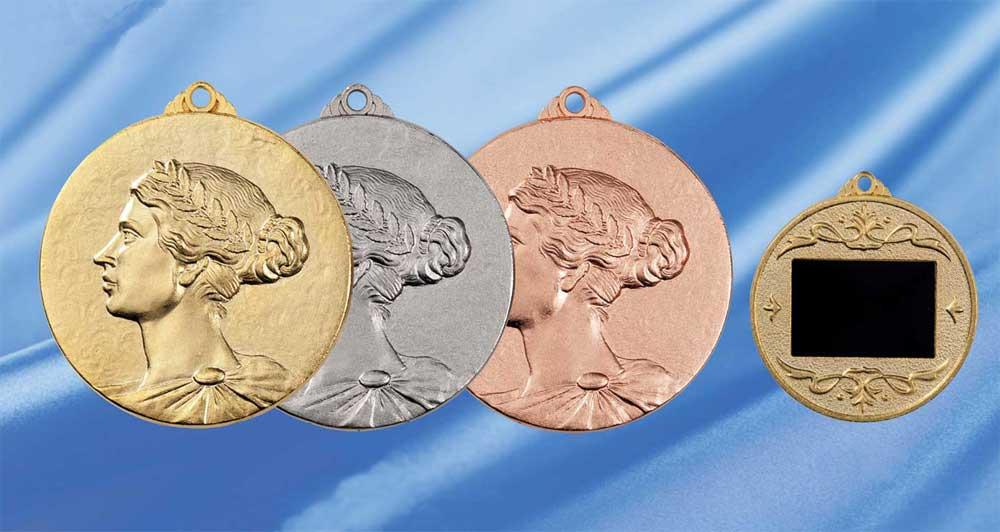 メダル メイン画像2