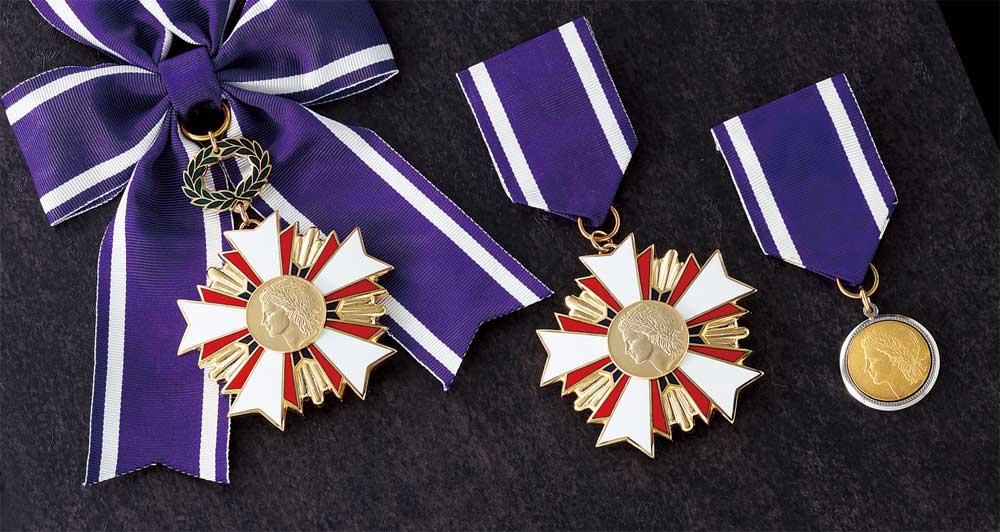 メダル メイン画像4