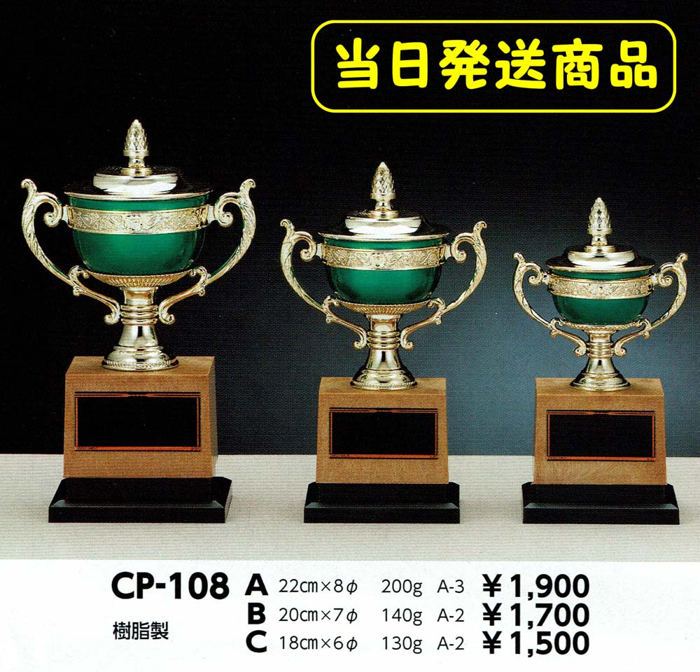 CP108
