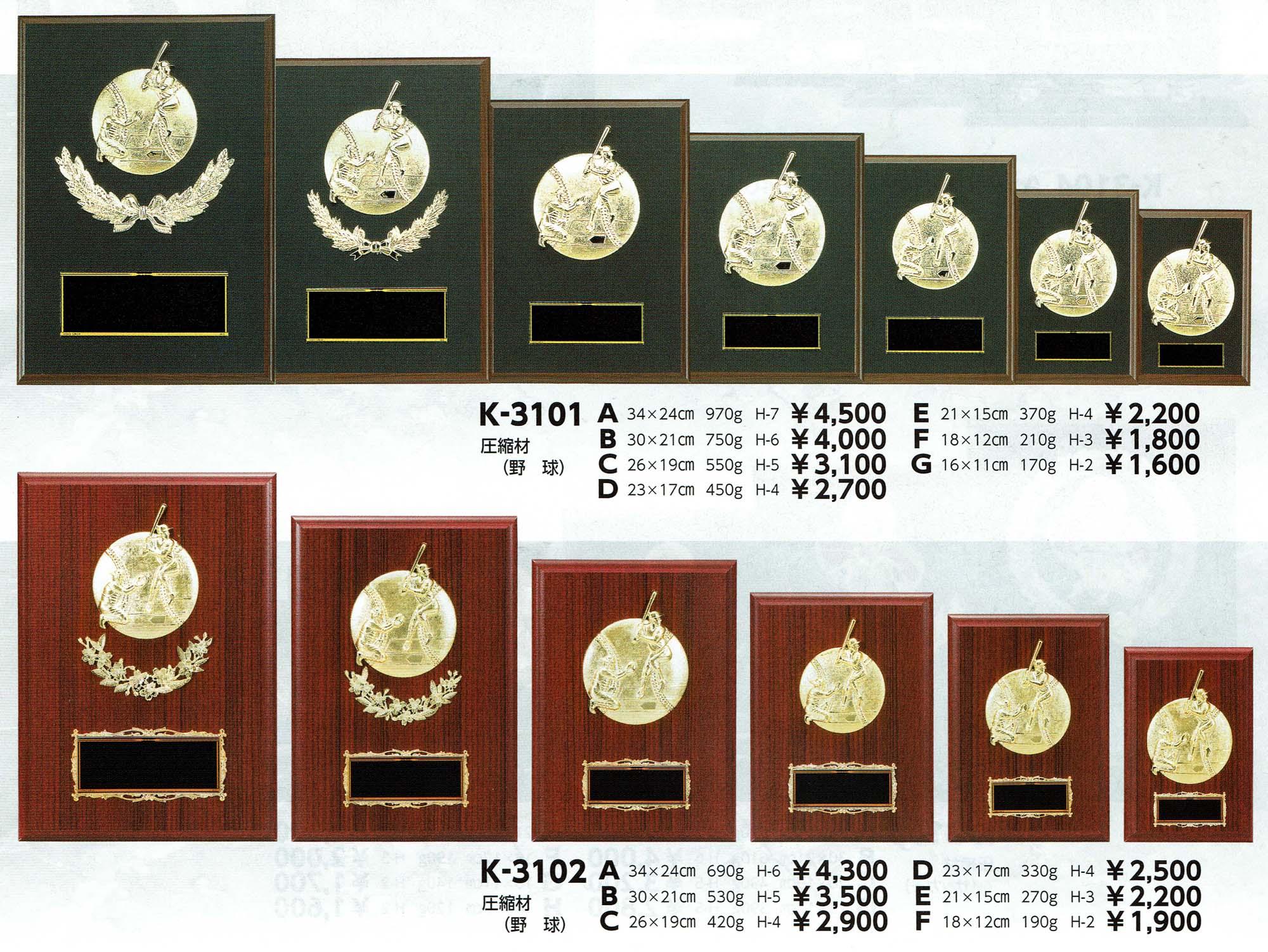 K3101、K3102