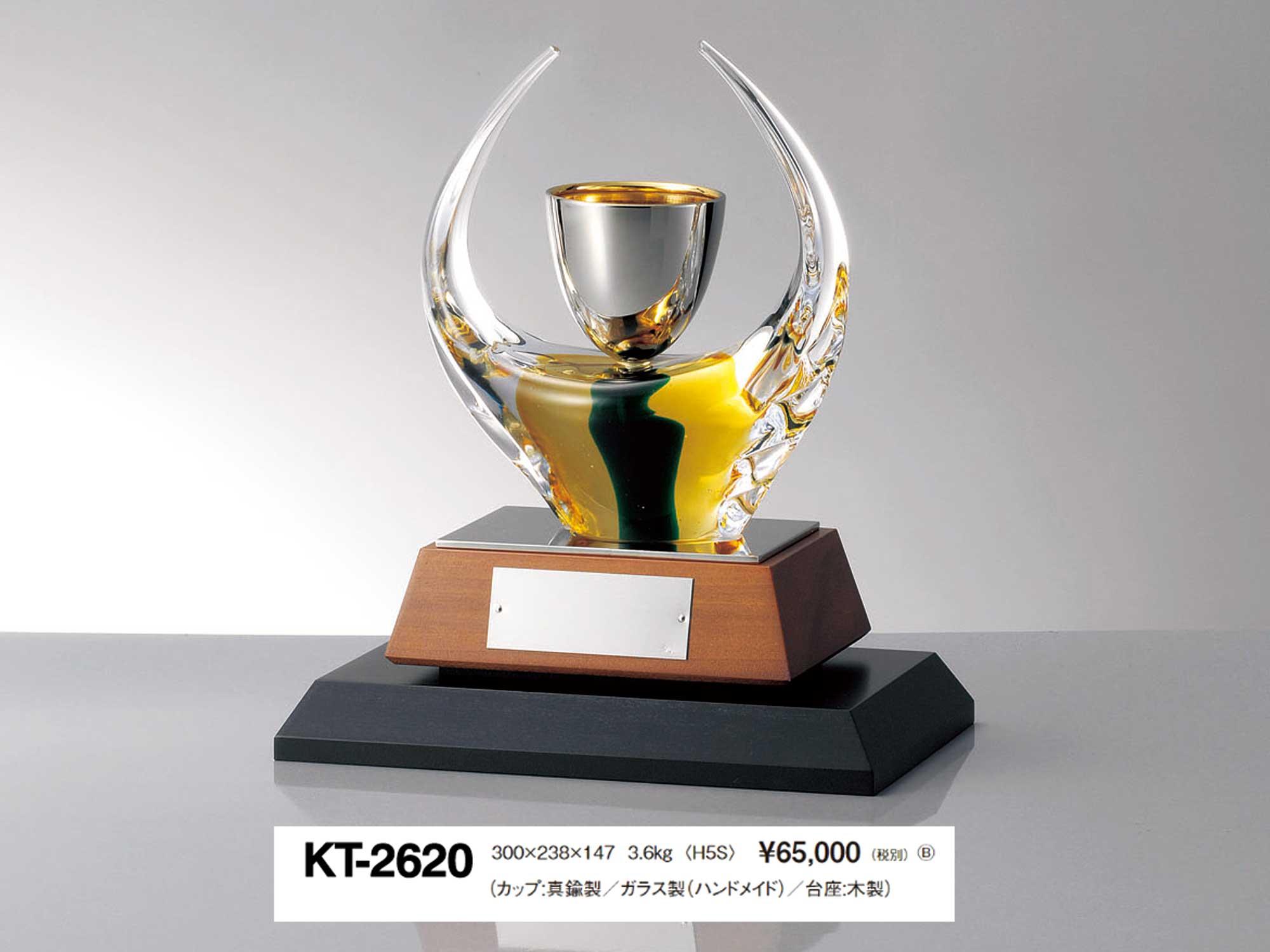 KT2620